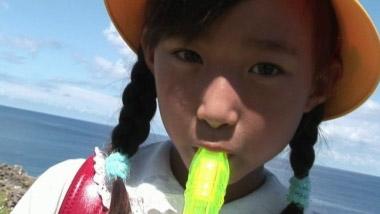 sweetidol_haruno_00076.jpg