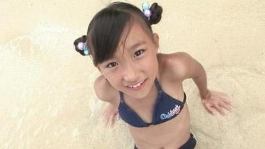 sweetidol_haruno_00077.jpg