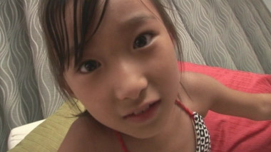 sweetidol_haruno_00087.jpg