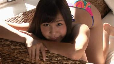 szuku_huuka_00065.jpg