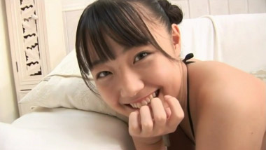szuku_huuka_00102.jpg