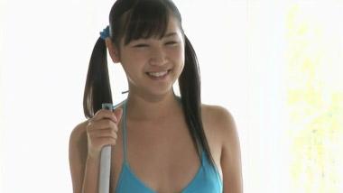 szuku_huuka_00109.jpg