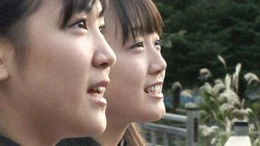 szuku_huuka_00119.jpg