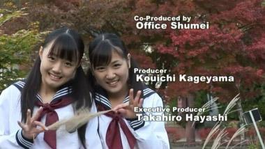 szuku_huuka_00121.jpg