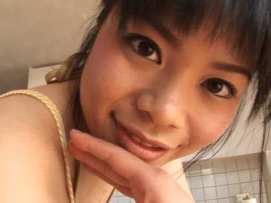 takizawa_ena1_00146.jpg