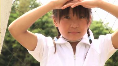uchimitu_osanpo_00010.jpg