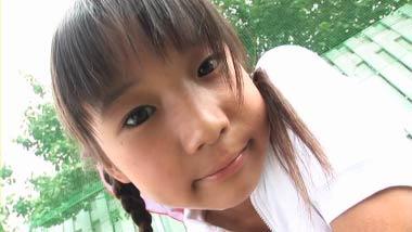 uchimitu_osanpo_00016.jpg