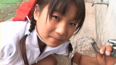 uchimitu_osanpo_00019.jpg