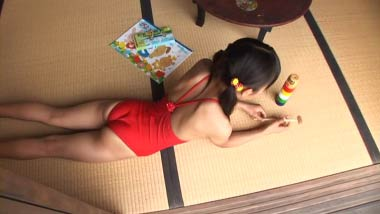 uchimitu_osanpo_00023.jpg