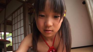 uchimitu_osanpo_00024.jpg
