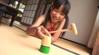 uchimitu_osanpo_00025.jpg