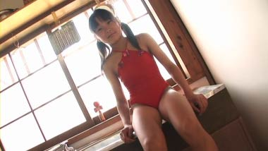 uchimitu_osanpo_00028.jpg