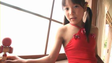 uchimitu_osanpo_00029.jpg