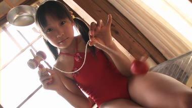 uchimitu_osanpo_00031.jpg