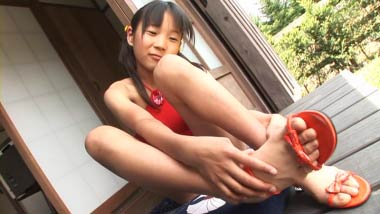 uchimitu_osanpo_00041.jpg