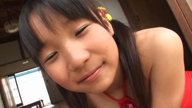 uchimitu_osanpo_00042.jpg