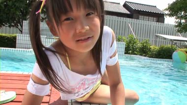 uchimitu_osanpo_00054.jpg
