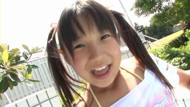 uchimitu_osanpo_00057.jpg