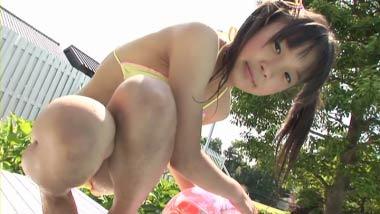 uchimitu_osanpo_00061.jpg