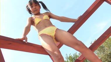 uchimitu_osanpo_00069.jpg