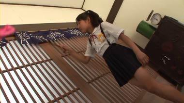 uchimitu_osanpo_00076.jpg