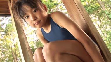 uchimitu_osanpo_00084.jpg