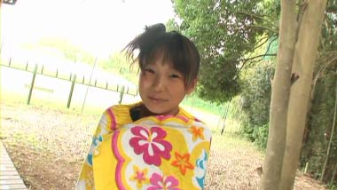 uchimitu_osanpo_00094.jpg