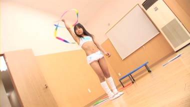 uchimitu_osanpo_00095.jpg