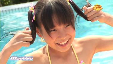 uchimitu_osanpo_00114.jpg