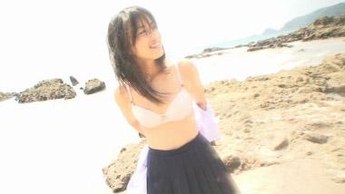 uchyama_m_00003.jpg