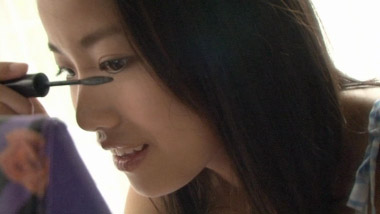 uchyama_m_00021.jpg