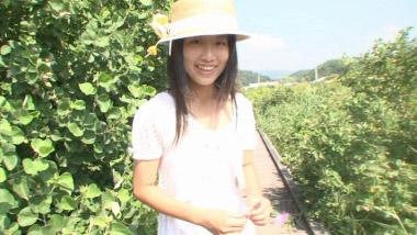 uchyama_m_00049.jpg
