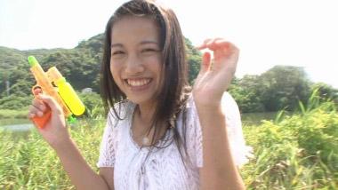 uchyama_m_00051.jpg