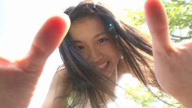 uchyama_m_00056.jpg