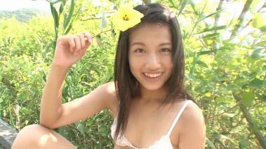 uchyama_m_00057.jpg