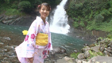 uchyama_m_00079.jpg