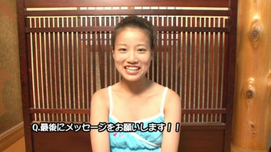 uchyama_m_00111.jpg
