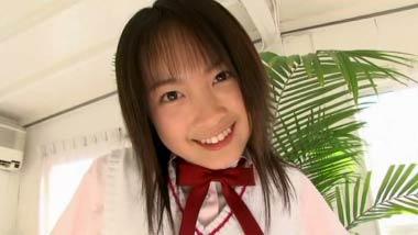 yamanaka_waiwai_00006.jpg