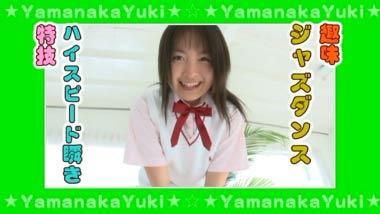 yamanaka_waiwai_00011.jpg