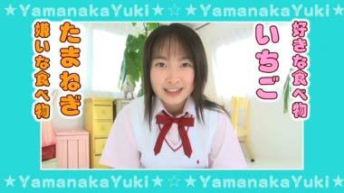 yamanaka_waiwai_00012.jpg