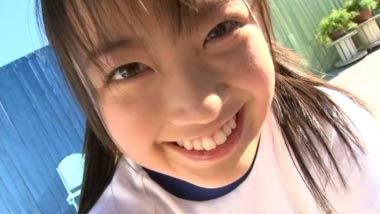 yamanaka_waiwai_00027.jpg