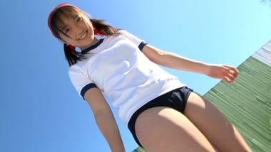 yamanaka_waiwai_00030.jpg