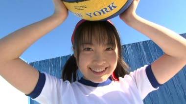 yamanaka_waiwai_00035.jpg