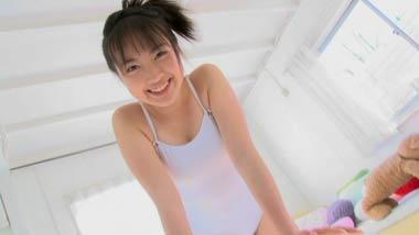 yamanaka_waiwai_00050.jpg