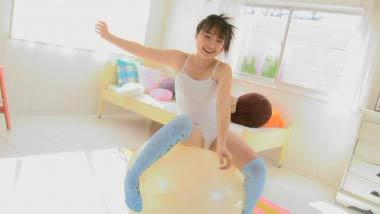 yamanaka_waiwai_00051.jpg