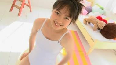 yamanaka_waiwai_00052.jpg