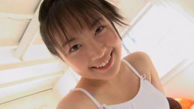 yamanaka_waiwai_00055.jpg
