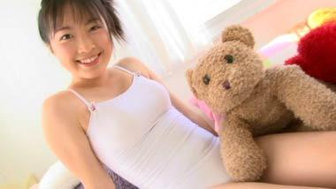 yamanaka_waiwai_00058.jpg