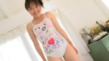 yamanaka_waiwai_00068.jpg