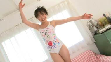 yamanaka_waiwai_00070.jpg